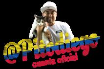 pitodiego.com